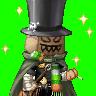 racqel's avatar