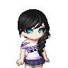 Misakari's avatar