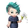 vulgar valentine's avatar