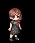 tonzi's avatar