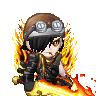 fallenseeker's avatar