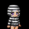 II_Shikabane-Hime_II's avatar