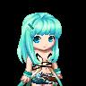 CryztalizedTearz's avatar
