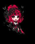 emorhconom esor's avatar