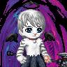 Ziomare's avatar