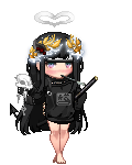 KlNG REX's avatar