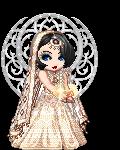 Angel Light 2012's avatar