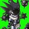 Sparkling Muffin's avatar