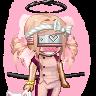 F A P P A B L 3's avatar