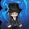 TheArcGuardian's avatar