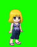 lilkitty200's avatar