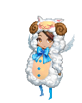 festival of sheep's avatar