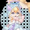 Caia Cake's avatar