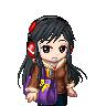 juueru's avatar