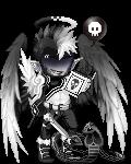The STUDded Necktie's avatar