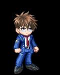 Takumu Mayuzumi's avatar