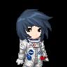 yolocuzswag's avatar