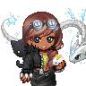 Milfeyu's avatar