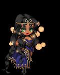 tenunda's avatar