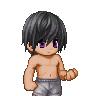 Hikaruu_Hitachiin's avatar