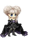 peacewithlennon9's avatar