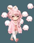 sixthirties's avatar