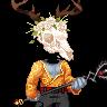 bakanatorz's avatar