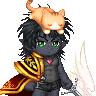 RanmaRaj's avatar