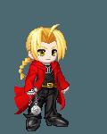 Maxatrillion's avatar