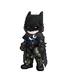 Guardian of Gotham