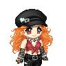 Titin Marie's avatar