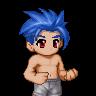 Narutora's avatar