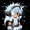 NAN0-MUG3N's avatar