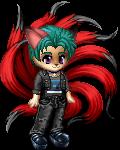 Vampire_Princess_Calisto's avatar
