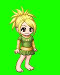 DeCutie's avatar