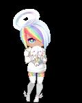 kinky dominatrix's avatar