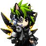 pramudya's avatar