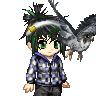 [Last]Vampire's avatar