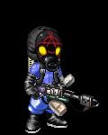 Saew's avatar