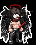 Gorestrophic's avatar