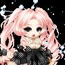 Zelda_Zamari_GerardWay's avatar