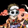 Huni Pi's avatar