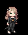 mbizzle my shizzle 2's avatar