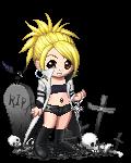 deia5890's avatar