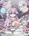 Kawaii Desu Senpaii's avatar
