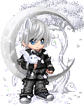 XXAzn_HunterXX