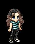 vampier elona's avatar