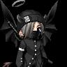 X.xHashbrownsx.X's avatar