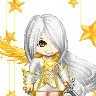 Chiisai_lover's avatar