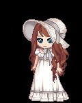 Lady Narcissa Blackstone